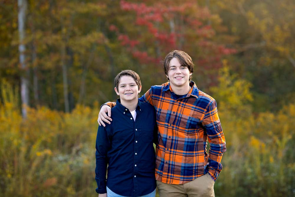 autumn-family-portrait-christmas-card.jpg