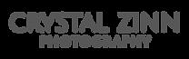Logo_082018_6.png