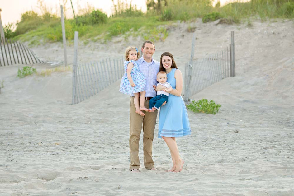 beach-portrait-of-young-family.jpg