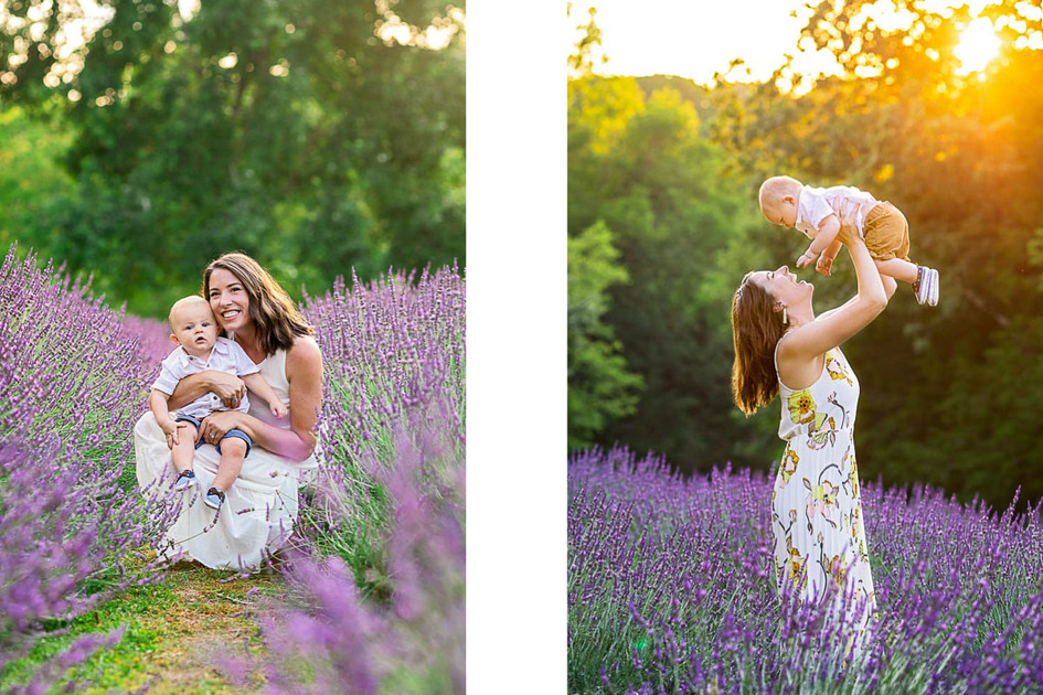 portrait-of-mother-with-son-in-lavender-field.jpg