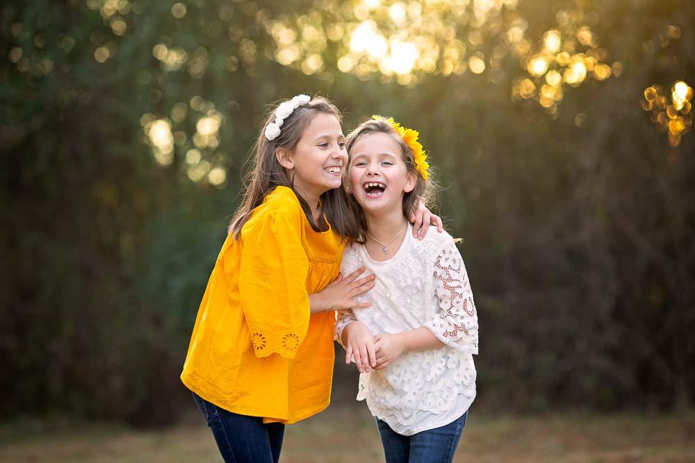 portrait-of-two-siblings-golden-hour.jpg