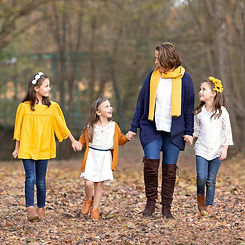 mother-with-daughters-family-portrait.jpg