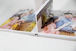 heirloom-album-story-family-portraits.jpg