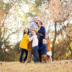 autumn-family-portraits-christmas-card.jpg