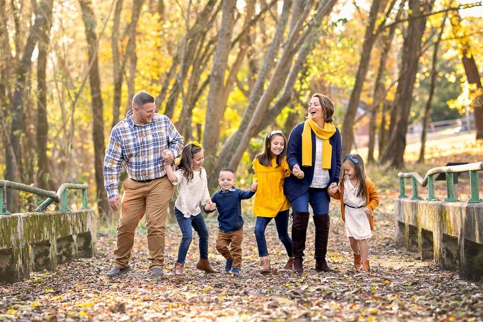 autumn-family-portrait.jpg