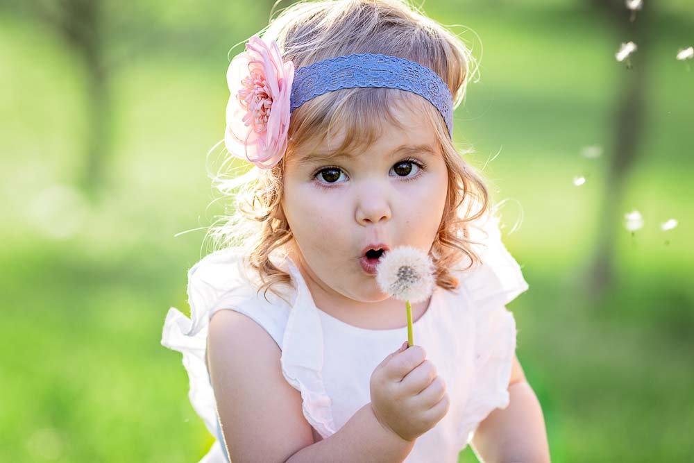 portrait-of-toddler-girl.jpg