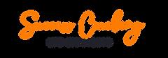 SuccessCoaching-Logo-DARK.png
