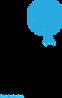 axon logo.png