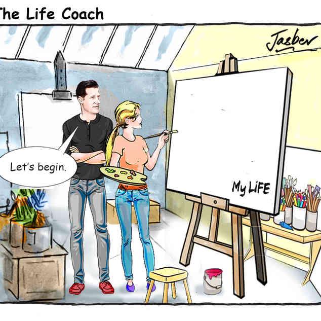 20201029 - Life coach 8 Blank canvas.jpg