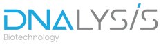 DNAlysis-New-Logo_colour-06.png
