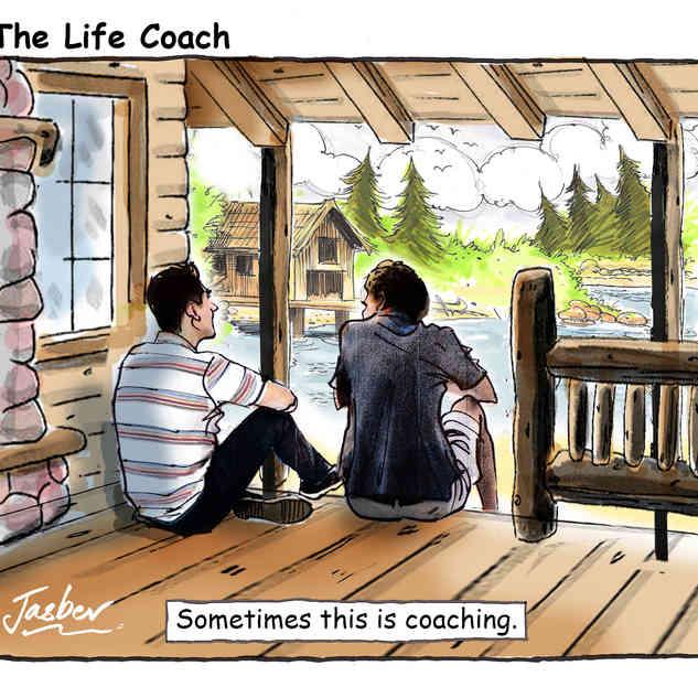20200826 - Log cabin, also coaching.JPG