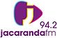 purple logo.png