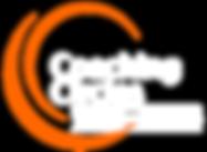 CoachingCircles-WIB-Logo2.png