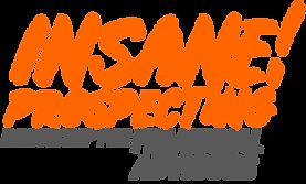 InsaneProspecting-FA-Logo1.png