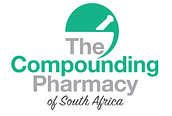 The-Compounding-Pharmacy-Logo.png