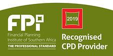 Logo Recognised_CPD_Provider.jpg