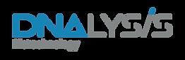 DNAlysis_Logo-01.png
