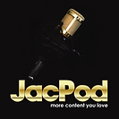 JacPod_Final.width-800.png