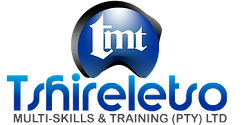 TMTraining-Logo.png