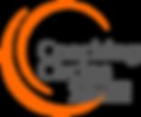 CoachingCircles-TBAD-Logo1.png