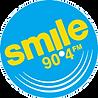 smile90.4fm_logo_circle_250x250.png