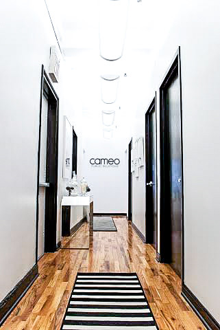 CameoEntrance1-2.jpg