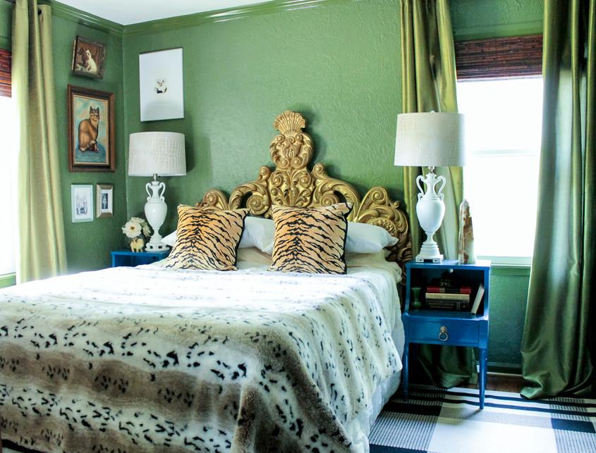 zirbel home 022-5.jpg