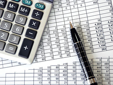 Income Tax Prep Page accounting-4234713.