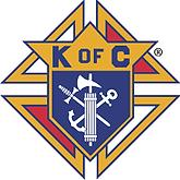 KofC.png