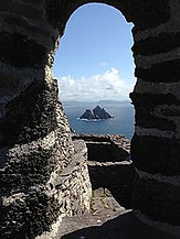 200px-View_of_Skellig_Beag_from_inside_M