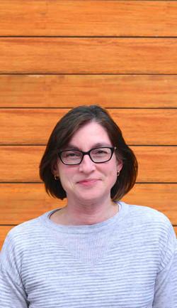 Claire McGreevy