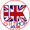 UK GIFT SHOP LOGO SMALL.png