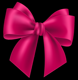 31-313941_bow-clipart-fuschia-pink-ribbon-bow-png.png