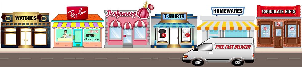 Shop Buildings.png