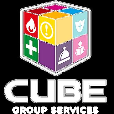 CubeLogo1.png
