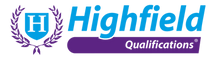 highfield-quals-logo.png