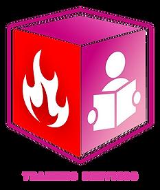 FIRE1psd.png