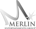 merlin-coloured-logo-2_edited.png