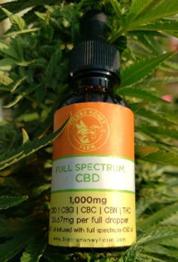 Full%20Spectrum%20CBD_1%2C000mg_edited.j