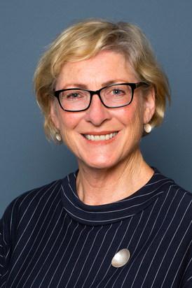 Prof Denise Ferris