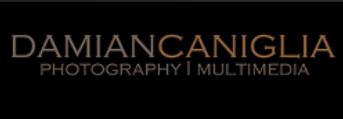 damian Caniglia logo.png