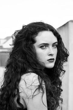 Isaebella Doherty
