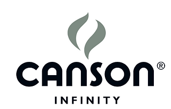 canson.png
