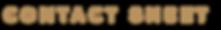 contact sheet logo.png