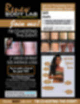 Pers-Serv-Flyer-w-Event-UPSCALE.jpg