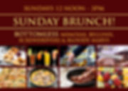 Brunch-TV-Promo-V2.jpg