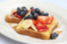 French Toast w Frut.jpg