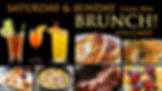 Brunch-TV-Promo.jpg