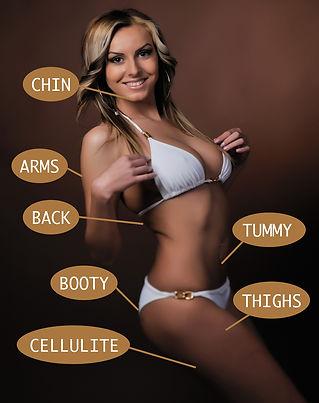Young-Woman-Spot-Treatments.jpg