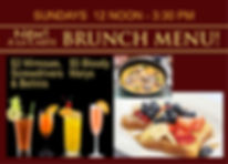 A-la-Carte-Brunch.jpg